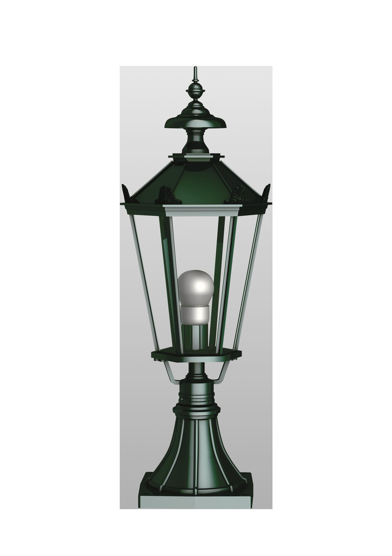 Farbmuster dunkelgrün | Antiqua Guliker GmbH