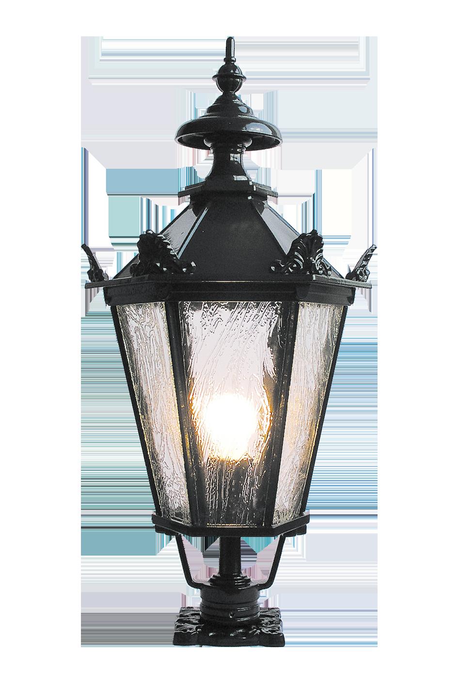 Ornamentglas | Antiqua Guliker GmbH
